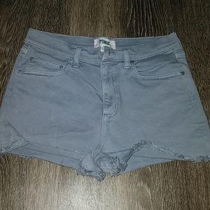 Victoria Secret short
